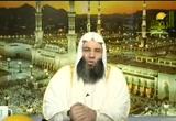 تفسير الأية ( الحمد لله رب العالمين )  (10/2/2008) تفسير القرآن الكريم