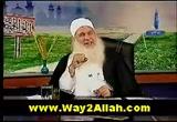 قضية قبض العلماء (18/2/2008) الي الهدي ائتنا