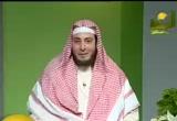 زيد ابن حارثة (23/2/2008) عظماء صغار