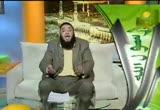 طلع البدر علينا(كلنا اليوم فداك)(24/2/2008)