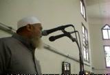 المؤمنالقوي(25/3/2011)خطبةالجمعة