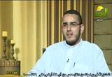 ترجمانالقرآن(25/3/2011)