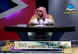 أصول التفسير 12 _ المراحل السبعة لطالب فهم القرآن (25/3/2011) مجالس العلم