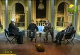 السياسة الشرعية في إدارة بلاد المسلمين (25/3/2011) أجوبة الإيمان