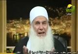منزلة البصيرة (2) (26/3/2011) شرح مدارج السالكين