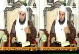 كتاب بدء الوحي (1/12/2007) شرح صحيح البخاري