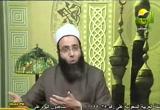 لماذا الهجوم على الإسلام؟!! (28/3/2011) علمني رسول الله