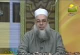 فتاوى الرحمة (4/4/2011)