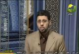 سورة آل عمران من الآية (116) إلى الآية (121) (4/4/2011) رواية ورش