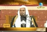 موقفالمسلممنالفتن(4/4/2011)محاضرةاليوم