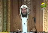 فقيراً جئت بابك (8/4/2011) نضرة النعيم