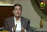 الثورة المضادة في مصر (9/4/2011) العدسة