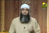 رسالة إلى خصوم الشريعة (10/4/2011) رسالة إلى ..