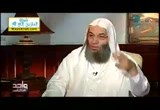 السلفية وما معناها  (14/4/2011) واحد من الناس قناة دريم 2