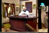 الاحتجاج بأخبار الآحاد عند علماء الحديث (14/4/2011) فتبينوا (الجزء الأول)