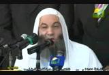 هذا هو الإسلام .. ندوة بجامعة الإسكندرية (15/4/2011)