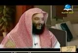 زهده صلى الله عليه وسلم (16/4/2011) في صحبة الهادي _ للشيخ محمد محمود مصطفى