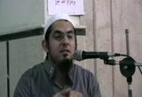 الدرس الثاني (8/4/2011) تاريخ مصر الإسلامية