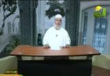 {وَلاَ تَتَمَنَّوْاْ مَا فَضَّلَ اللّهُ بِهِ بَعْضَكُمْ عَلَى بَعْضٍ ..}(14/4/2011)مع الأسرة المسلمة
