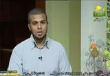 وهلك الظالمون (15/4/2011) مع الشباب
