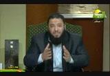 تضمن منين (16/4/2011) على فين يا مصر