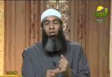 رسالة إلى كل مسلمة (17/4/2011) رسالة إلى