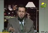اقرأ وارتق (17/4/2011)