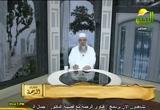 فتاوى الرحمة (18/4/2011)