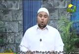 الإسلام منهج حياة (19/4/2011) وإنك لعلى خلق عظيم