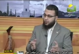 فتاوى الرحمة (19/4/2011)