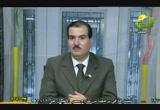 الشيخ محمد صفوت نور الدين (19/4/2011) أعلام الأمة