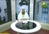 { .. أَوْ يَلْبِسَكُمْ شِيَعاً .. } (20/4/2011) شرح كتاب الاعتصام بالكتاب والسنة