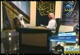 العلمانية والليبرالية ومحاولتهم في التشويش علي المحكمات(21-4-2011)المحكمات