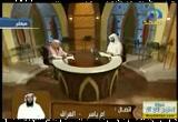 فتاوي(24-4-2011)الجوابالكافي