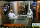 الجمعة العظيمة في سوريا(24-4-2011)الشعب السوري ماذا يريد