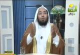 الثمار الخبيثة للعلمانية (2) (27/4/2011) الدين والحياة