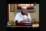الضابط في الشاهد (29/4/2011) فتبينوا (الجزء الأول)
