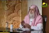 نبينا صلى الله عليه وسلم .. والزهراء  (28/4/2011) نساء بيت النبوة