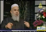 كلمة الشيخ نشأت أحمد والشيخ سيد العربي والشيخ فوزي السعيد(29-4-2011)الافتتاح الرسمي لقناة الحكمة