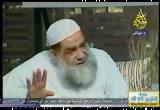 كلمةالشيخمحمدعبدالمقصودوالشيخابياسحاقالحوينيوالشيخمحمدحسينيعقوب(29-4-2011)