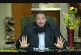 سكتوا لية؟؟؟؟(30-4-11) على فين يامصر