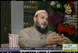 كلمة الشيخ شهاب الدين ياسين مع الشيخ محمد الكردي(30-4-2011)الافتتاح الرسمي لقناة الحكمة