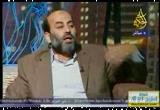 كلمةالشيخعبدالمنعممعدطهابوحسينوالشيخعبدالرحمنعلوي(30-4-2011)الافتتاحالرسميلقناةالحكمة