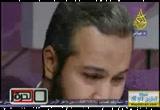 حادثة اغتصاب الطفله سلمي علي يد النصراني الفاسد(1-5-2011)مصر الحرة