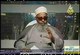 فتاوي(2-5-2011)فتاوي الحكمة