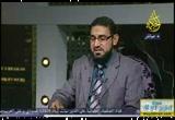 قراءة في أخبار العالم(2-5-2011)بين قوسين