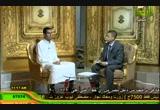 ترجمان القرآن (29/4/2011)