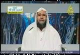 عظمة القرأن(3-5-2011)بيان وتبيان
