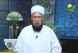 جلسة الاستراحة في الصلاة (2/5/2011) درر المسائل