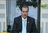 الشيخ محمد متولي الشعراوي (3/5/2011) أعلام الأمة